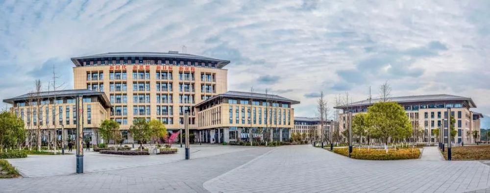 湖北民族大学科技学院